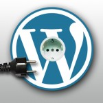 wordpress mas rapido