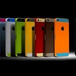 iphone mejor smartphone