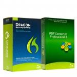 pdf converter professional 8
