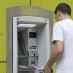 Cajero-banco-Efe_MDSIMA20120818_0090_13
