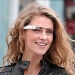 google-glass-800x600