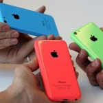 iphone-5c-explota-eeuu-default