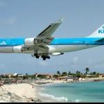 KLM-03-1-aviones
