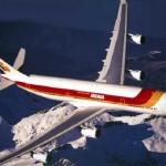 avion-iberia-400x300