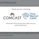 comcast-FCC