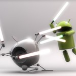 ios-android-war