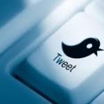 twitter silencia usuarios