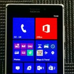 Lumia-Black-disponible-ya-con-Nokia-Storyteller-Refocus-y-más