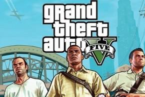 Trucos para Grand Theft Auto para Ps3 y Xbox 360
