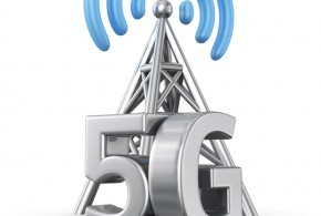 Las redes 5G podrían llegar en 4 años