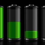 Baterias-de-moviles