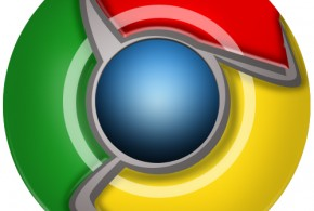 13 trucos para que tu Google Chrome vaya más fluido