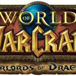 Warlords_of_Draenor