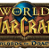 World Of Warcraft: Warlords Of Draenor rompe records