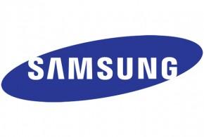 Samsung colaborará con Apple.