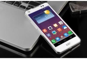 Una empresa china denuncia que Apple le robó los diseños y los usó en el Iphone 6