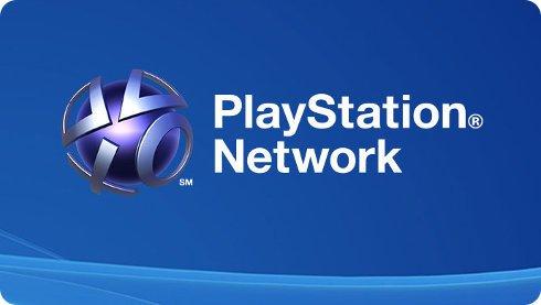 La-PlayStation-Network-fue-atacada-nuevamente