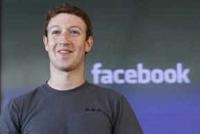 """Mark Zuckerberg no descarta la idea del botón """"No me gusta"""""""