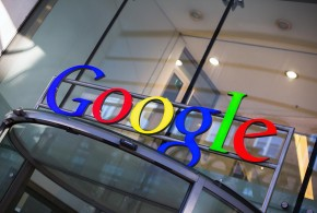 Principales busquedas de Google.