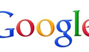 Google te permite guardar tu historial de búsquedas