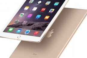 El Ipad Air Plus llegará a mediados de 2015