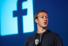 Todos los grandes cambios de la nueva actualización de Facebook