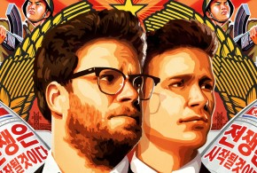 Sony lanzará The Interview Online.