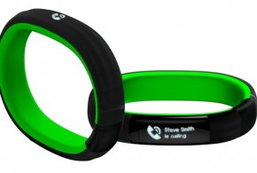 La nueva pulsera deportiva Razer Nabu