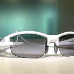single-lens-sony_500