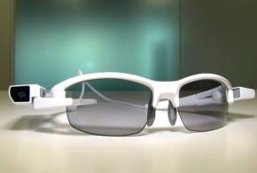Sony anuncia sus propias gafas inteligentes
