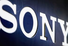 Los hackers vuelven a por Sony