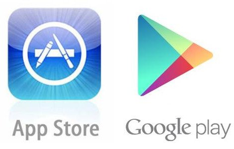 Google-Play-ya-lleva-una-gran-ventaja-sobre-la-Apple-App-Store