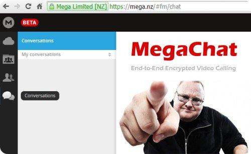 Kim-Dotcom-lanza-MegaChat-el-nuevo-competidor-de-Skype