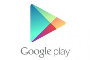 Google Play agranda su ventaja sobre Apple Store.