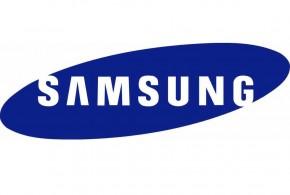 El Samsung Galaxy J1 Pop está en camino