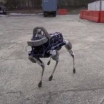 Conoce-a-Spot-el-nuevo-perro-robot-de-Google