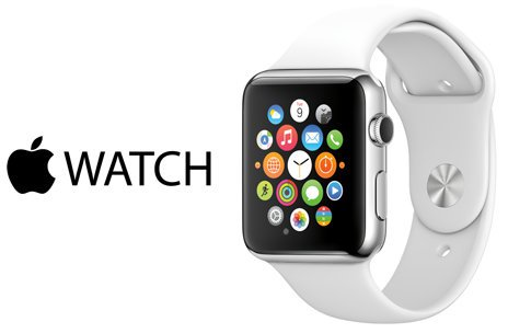 El-Apple-Watch-llegaría-en-abril