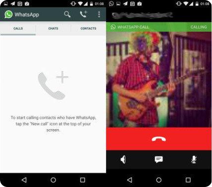 WhatsApp-ya-está-probando-el-servicio-de-llamadas-de-voz