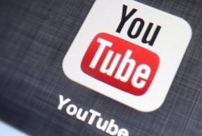 Youtube prepara una suscripción para saltarse la publicidad.