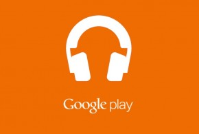 Google Play Music se actualiza para IOS