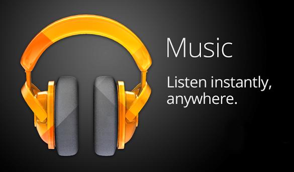 google-play-music-app
