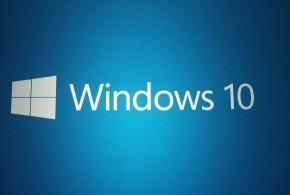 Así se verá Windows 10 en los Smartphones