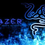 razer_winter_blue_by_razerarts-d3d32wn