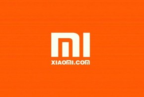 Xiaomi desbanca a Samsung en China