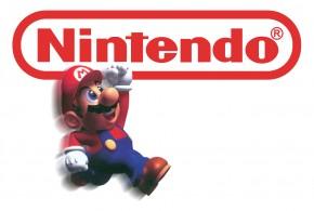 Nintendo comenzará a producir videojuegos para smartphones y tablets