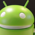 Android_closeup-970-80