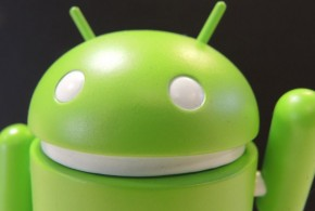 Google anuncia Android 5.1