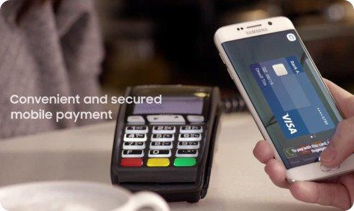 Anunciado-el-servicio-de-pagos-Samsung-Pay