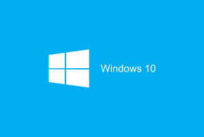 Windows 10 adelanta su llegada