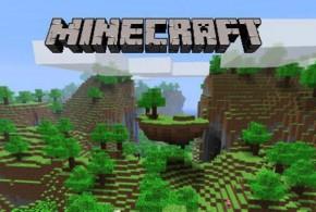 Minecraft podría ser prohibido en Turquía